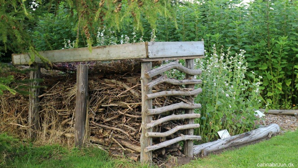 Sensommer høstmarked... - Carina Bruun's blog